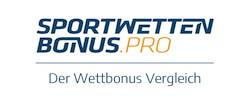 Wettanbieter Bonus auf sportwetten-bonus.pro